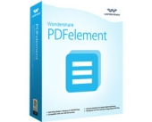 Instant 5% PDFelement + OCR for Windows Voucher Code