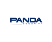 Panda Mobile Security Vouchers