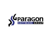 Paragon NTFS for Mac 12