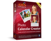 Photo Calendar Creator Enterprise