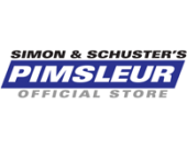 Save Up To 25% Off Plus Free S&H Storewide! - Pimsleur Language Programs Voucher