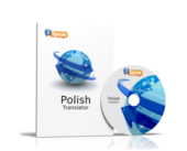 Polish Translation Software