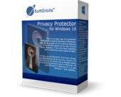 30% Privacy Protector for Windows 10 Voucher Code