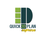 Quick3DPlan Express