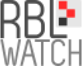 RBLWatch – Casual Advertiser Yearly Subscription