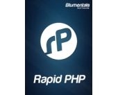 Rapid PHP 2014 Personal