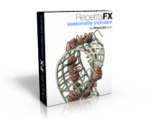 RepetitaFX Indicator 70% Voucher Code