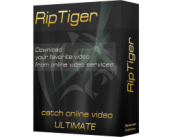 RipTiger Ultimate