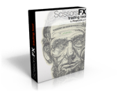 $25 off for ScissorsFX Indicator