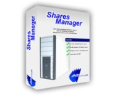 Shares Manager