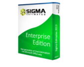 Sigma Enterprise