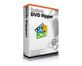 Sothink DVD Ripper Voucher Code
