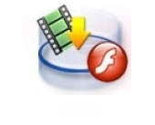 Sothink Video Downloader and Converter Suite
