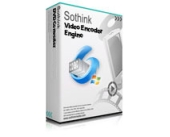 Sothink Video Encoder Engine (Windows Version)
