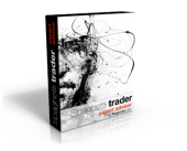 70% voucher for Spaghetti Trader EAs
