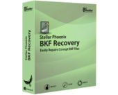 Stellar Phoenix Window Backup Recovery