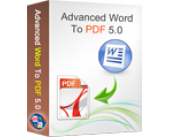 $5 Savings Tenorshare Advanced Word to PDF for Windows Voucher Code