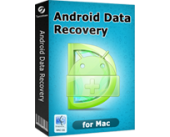 Enjoy $5 Tenorshare Android Data Recovery Pro for Mac Voucher