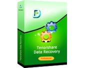 $5 Off Tenorshare Any Data Recovery Pro for Windows