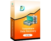 Get $5 Tenorshare Any Data Recovery for Mac Voucher