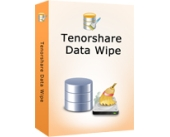 Tenorshare Data Wipe $5 Deal