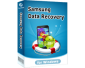 $5 Tenorshare Samsung Data Recovery Voucher