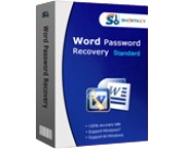 Secure $5 Tenorshare Word Password Recovery Standard for Windows Discount