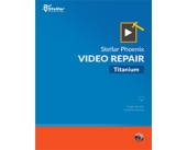 Titanium Bundle Mac(Video Repair+Photo Recovery+JPEG Repair)