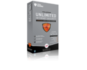 Total Defense Unlimited Annual Subscription