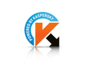 Traffic Inspector Anti-Virus powered by Kaspersky (1 Year) 10 Accounts