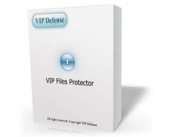VIP Files Protector