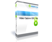 Video Capture SDK .Net Premium – One Developer