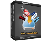 Video Downloader Suite
