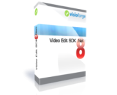 Video Edit SDK .Net Professional – One Developer