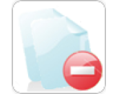 Virto Bulk File Delete Web Part for SharePoint 2010