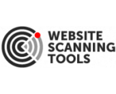 Website Scanner – Monthly Subscription