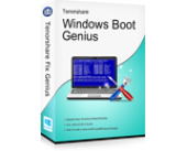 $5 Deal on Windows Boot Genius
