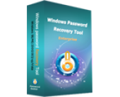 $5 Savings on Windows Password Recovery Tool Enterprise Voucher