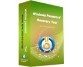 $5 Windows Password Recovery Tool Professional Savings