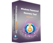 Get $5 Windows Password Recovery Tool Ultimate Voucher