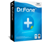 Get 5% Wondershare Dr.Fone for Android (Windows version) Deal