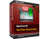 YouTube Downloader Suite