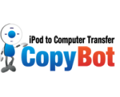 iCopyBot for Mac