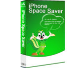 iMyfone Space Saver for iPhone (Mac version) – Business License