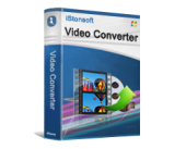 iStonsoft Video Converter