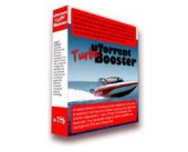 uTorrent Turbo Booster