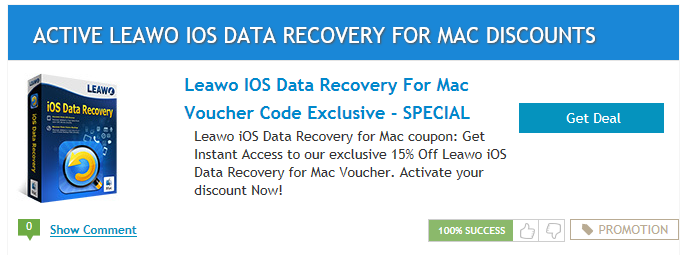 Leawo_Data_Recovery_Mac_Vouchers
