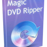 Magic DVD Ripper Review & Voucher Codes