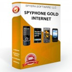 Spyera_Review_coupons