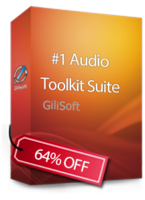 #1 Audio Toolkit Suite Voucher - EXCLUSIVE